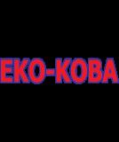 EKO-KOBA