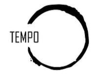 Tempo - středisko volného času Polná