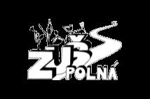 Základní umělecká škola Polná